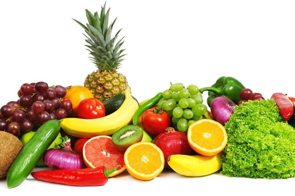 правильная еда для похудения рецепты